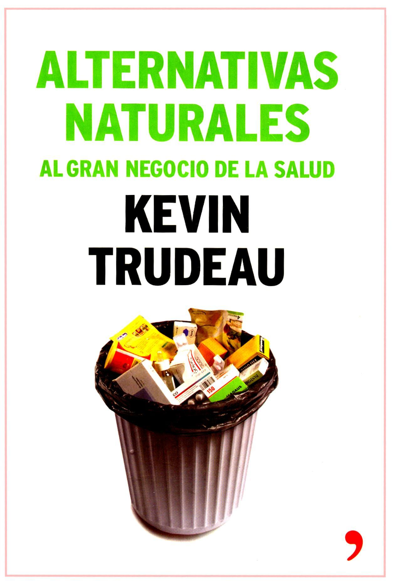 Libro_Trudeau_-_Alternativas_naturales_1_def